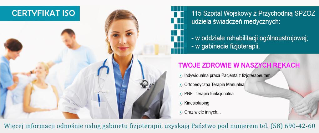 fizjo-slajd